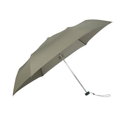 RAIN PRO- Ultra Mini Şemsiye S97U-403-SF000*24