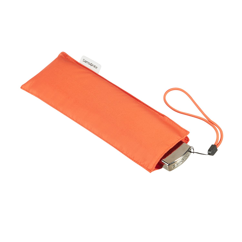 RAIN PRO- Ultra Mini Şemsiye S97U-403-SF000*96