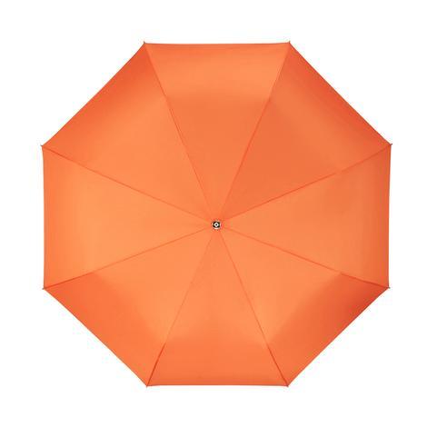 RAIN PRO- Otomatik Katlanabilir Şemsiye S97U-203-SF000*96