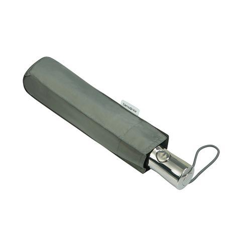 RAIN PRO- Otomatik Katlanabilir Şemsiye S97U-203-SF000*24