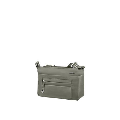 MOVE 2.0-Omuz Çantası S S88D-007-SF000*38