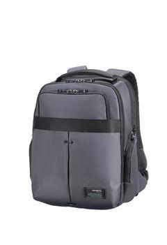 """CITYVIBE - Laptop Sırt Çantası 13""""-14"""""""""""" S42V-003-SF000*08"""