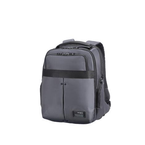 """CITYVIBE-Laptop Sırt Çantası 13""""-14"""" S42V-003-SF000*08"""