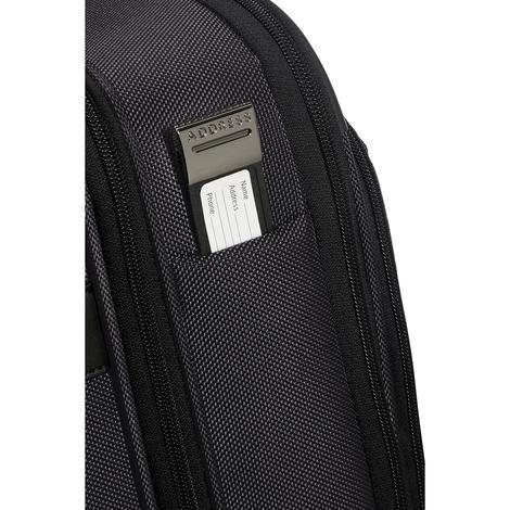"""PRO-DLX 5-Tekerlekli Laptop Çantası 17.3"""" SCG7-014-SF000*09"""