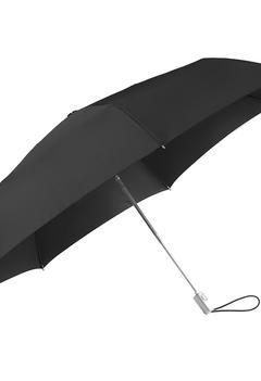 ALU DROP-Otomatik Katlanabilir Şemsiye SCK1-213-SF000*09