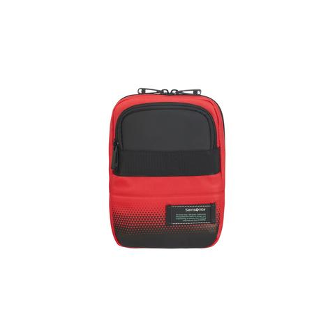 CITYVIBE 2.0-Tablet Çantası S SCM7-001-SF000*00