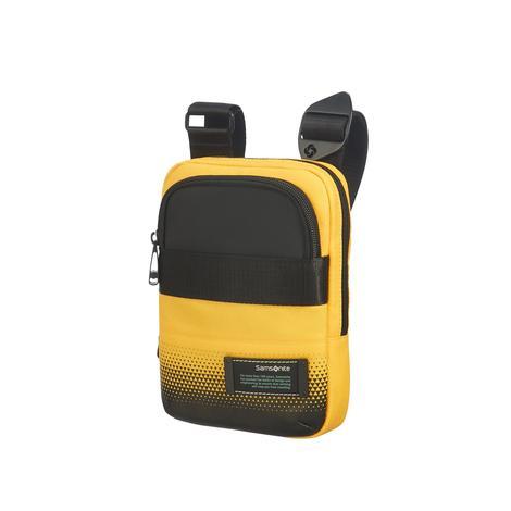 CITYVIBE 2.0-Tablet Çantası S SCM7-001-SF000*06