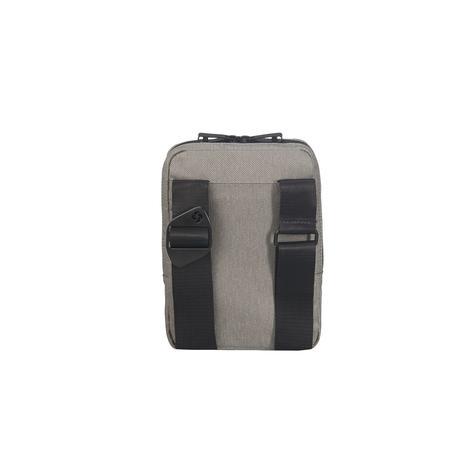 CITYVIBE 2.0-Tablet Çantası S SCM7-001-SF000*08