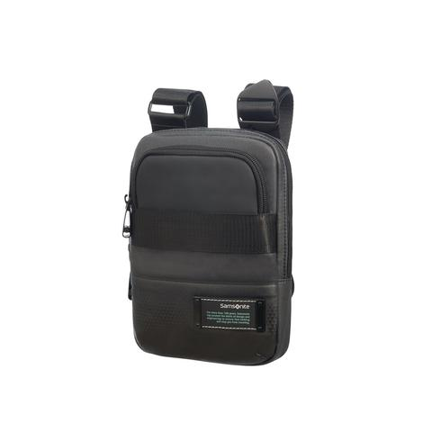 CITYVIBE 2.0-Tablet Çantası S SCM7-001-SF000*09