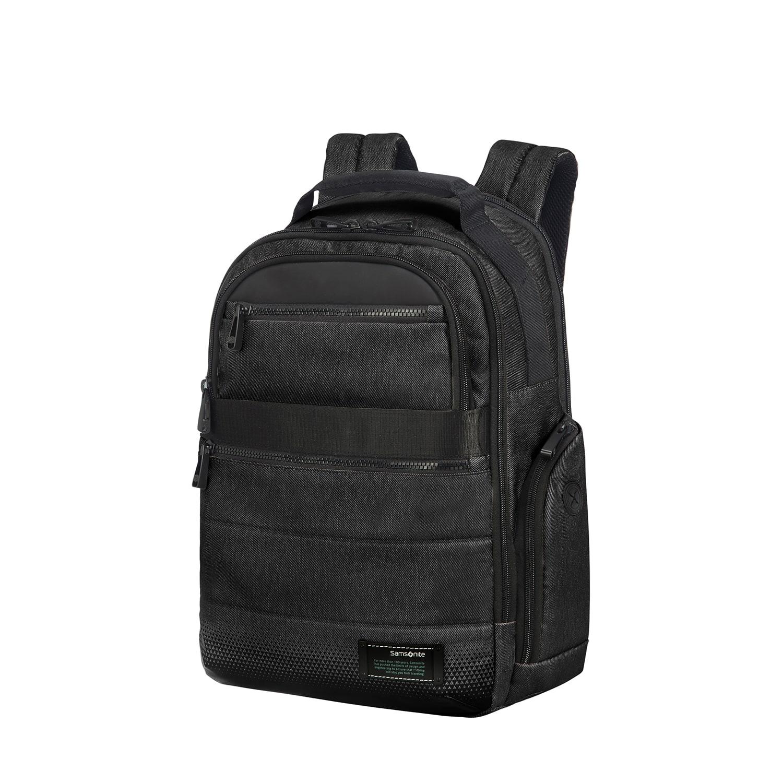 """CITYVIBE 2.0-Laptop Sırt Çantası 14.1"""" SCM7-005-SF000*09"""