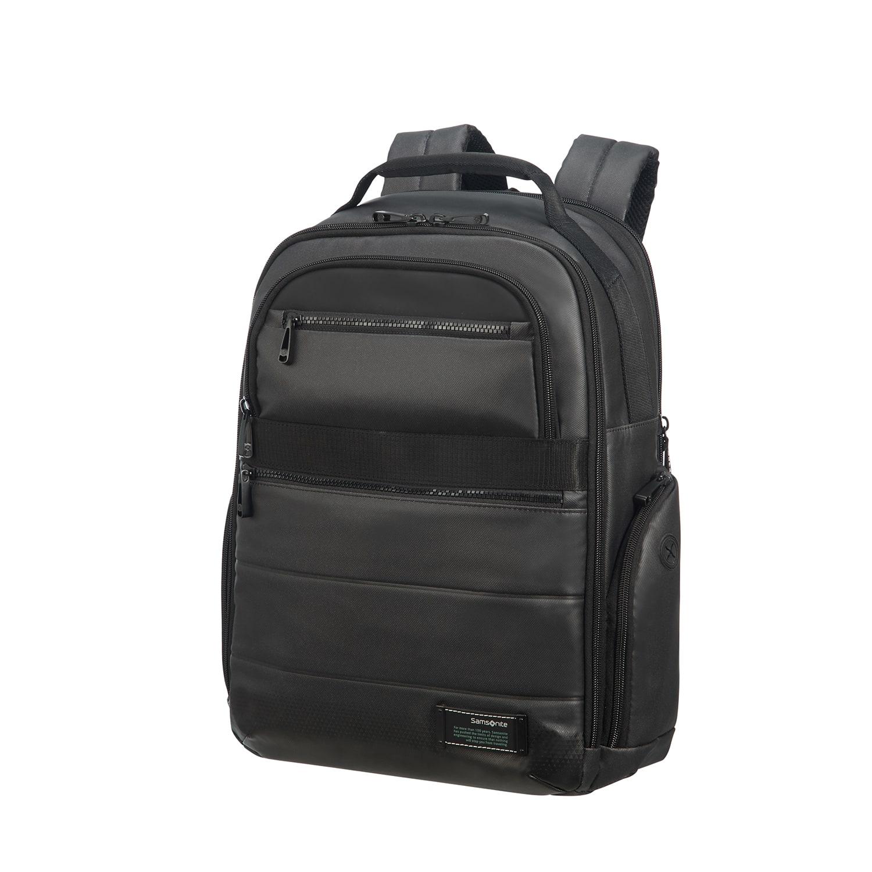 """CITYVIBE 2.0-Laptop Sırt Çantası 15.6"""" SCM7-006-SF000*09"""