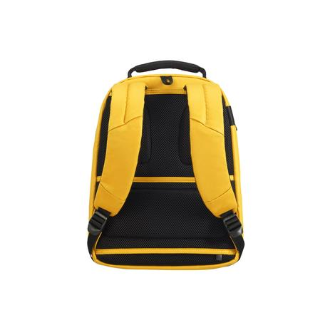 CITYVIBE 2.0-Tablet Sırt Çantası SCM7-008-SF000*06