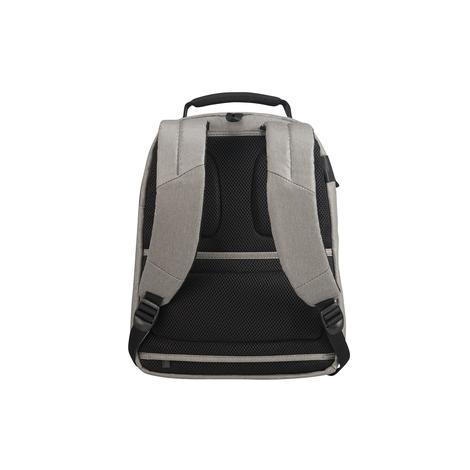 CITYVIBE 2.0-Tablet Sırt Çantası SCM7-008-SF000*08