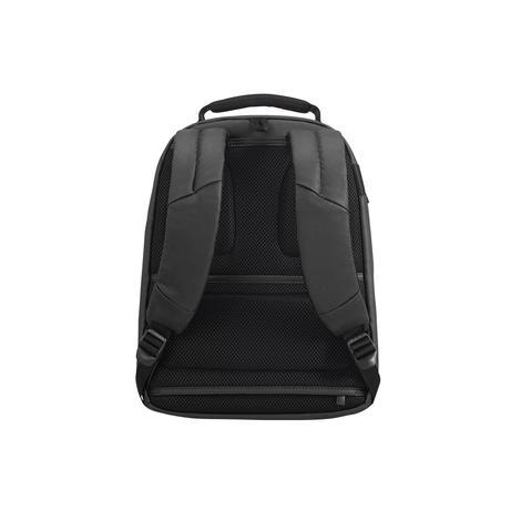 CITYVIBE 2.0-Tablet Sırt Çantası SCM7-008-SF000*09
