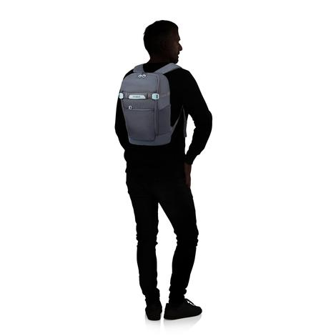 HEXA-PACKS-Laptop Sırt Çantası S SCO5-001-SF000*21