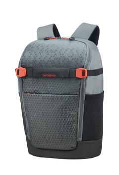 HEXA-PACKS-Laptop Sırt Çantası S SCO5-001-SF000*38