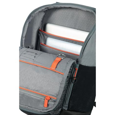 HEXA-PACKS-Laptop Sırt Çantası S SCO5-001-SF000*38