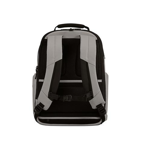 """CITYVIBE 2.0-Laptop Sırt Çantası 15.6"""" SCM7-006-SF000*08"""