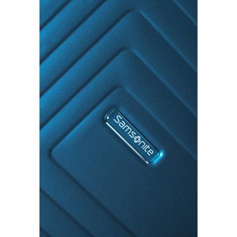 NEOPULSE-SPINNER 4 Tekerlekli 55 cm S44D-005-SF000*01