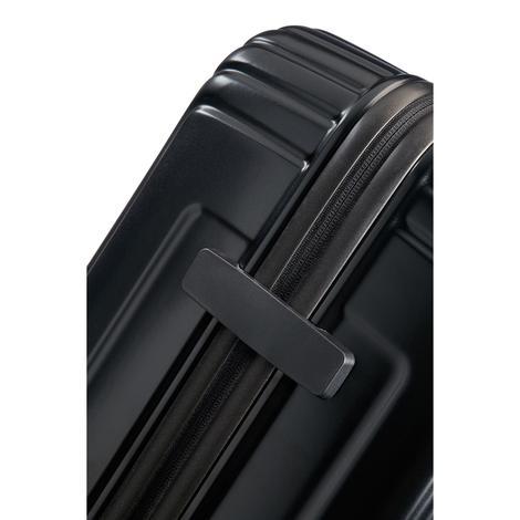 NEOPULSE-SPINNER 4 Tekerlekli 55 cm S44D-005-SF000*19