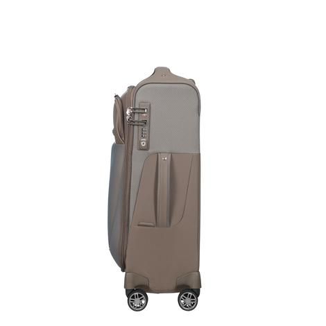 B-LITE ICON-SPINNER 4 Tekerlekli 55 cm SCH5-003-SF000*05
