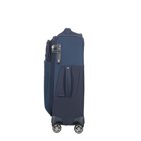 B-LITE ICON-SPINNER 4 Tekerlekli 55 cm SCH5-003-SF000*01