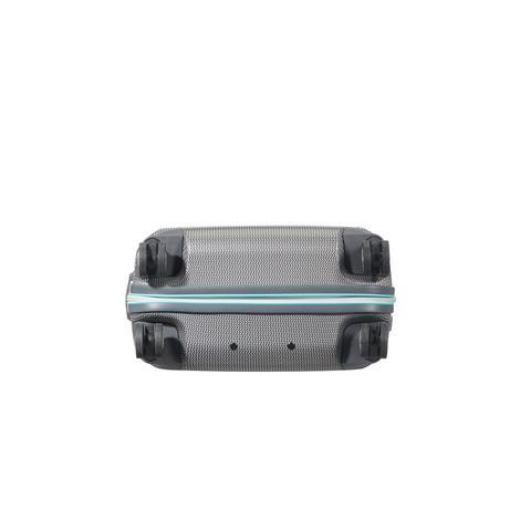 MIXMESH-SPINNER 4 Tekerlekli 55 cm SCH6-001-SF000*08
