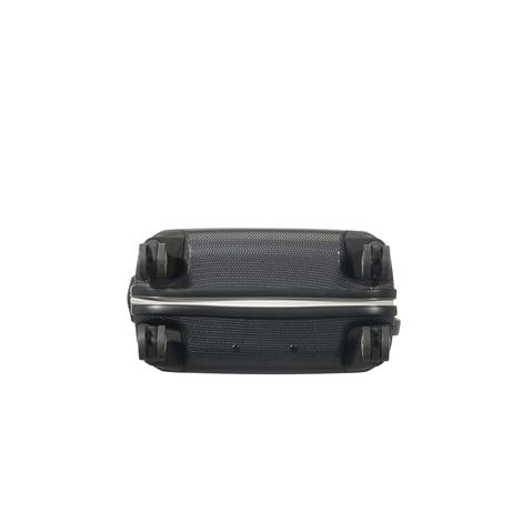 MIXMESH-SPINNER 4 Tekerlekli 55 cm SCH6-001-SF000*28
