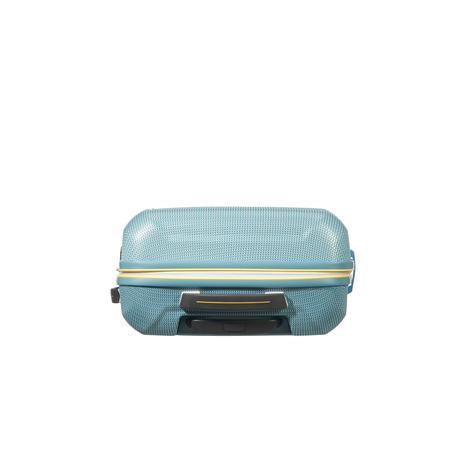 MIXMESH-SPINNER 4 Tekerlekli 55 cm SCH6-001-SF000*01