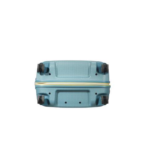 MIXMESH-SPINNER 4 Tekerlekli 69 cm SCH6-002-SF000*01