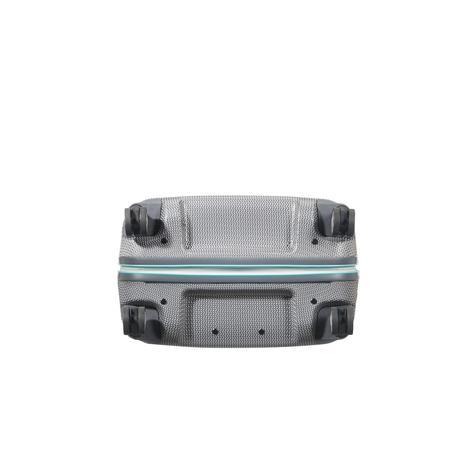 MIXMESH-SPINNER 4 Tekerlekli 69 cm SCH6-002-SF000*08