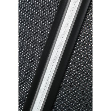 MIXMESH-SPINNER 4 Tekerlekli 69 cm SCH6-002-SF000*28