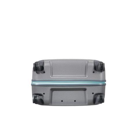 MIXMESH-SPINNER 4 Tekerlekli 75 cm SCH6-003-SF000*08