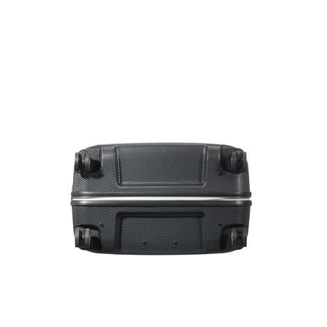 MIXMESH-SPINNER 4 Tekerlekli 81 cm SCH6-004-SF000*28