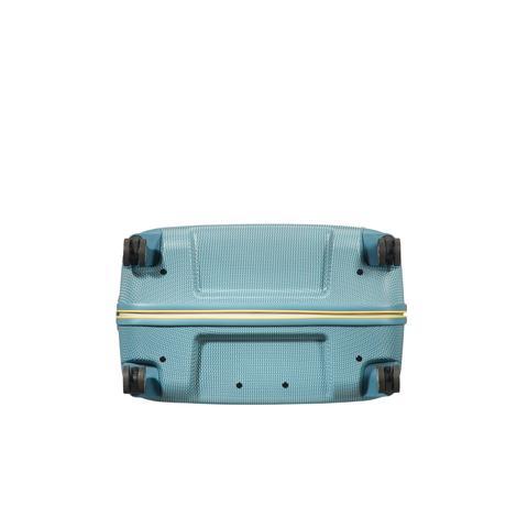MIXMESH-SPINNER 4 Tekerlekli 81 cm SCH6-004-SF000*01