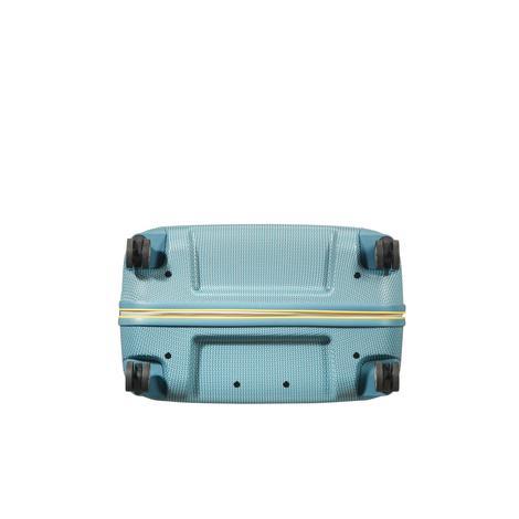 MIXMESH-SPINNER 4 Tekerlekli 75 cm SCH6-003-SF000*01