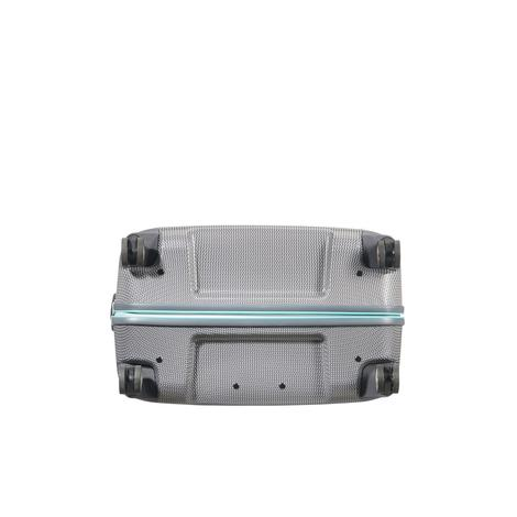 MIXMESH-SPINNER 4 Tekerlekli 81 cm SCH6-004-SF000*08