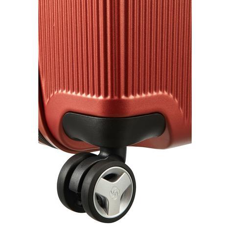 ARQ-SPINNER 4 Tekerlekli 55 cm SCL9-001-SF000*55