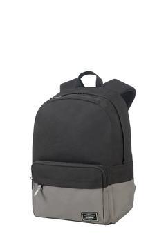 URBAN GROOVE-Laptop Sırt Çantası S24G-022-SF000*49
