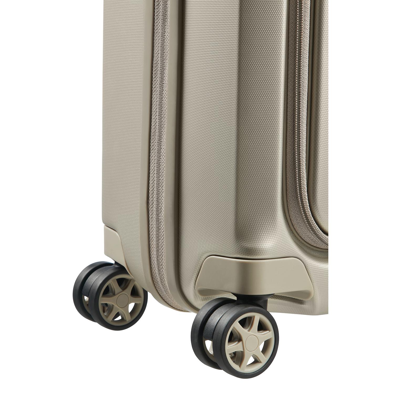 PRODIGY-SPINNER 4 Tekerlekli 55 cm S00N-002-SF000*05