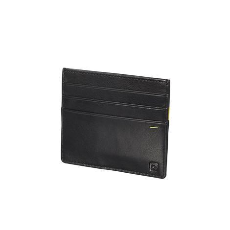 OUTLINE 2 SLG - Kartlık SCF0-705-SF000*59