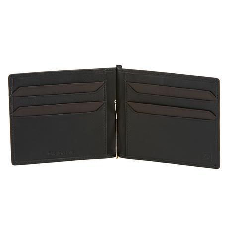 NYX 3 SLG - Kartlık S68N-709-SF000*09