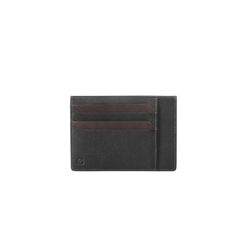 NYX 3 SLG - Kartlık S68N-701-SF000*09