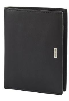NYX 3 SLG - Erkek Deri Cüzdan S68N-137-SF000*09