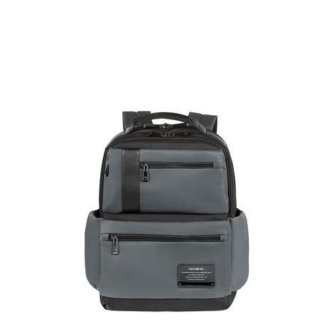 "OPENROAD-Laptop Sırt Çantası 14.1"" S24N-002-SF000*28"