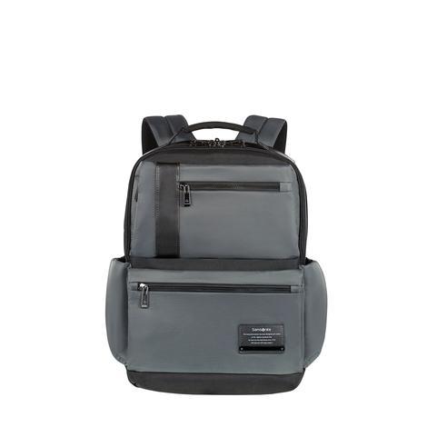 "OPENROAD-Laptop Sırt Çantası 15.6"" S24N-003-SF000*28"