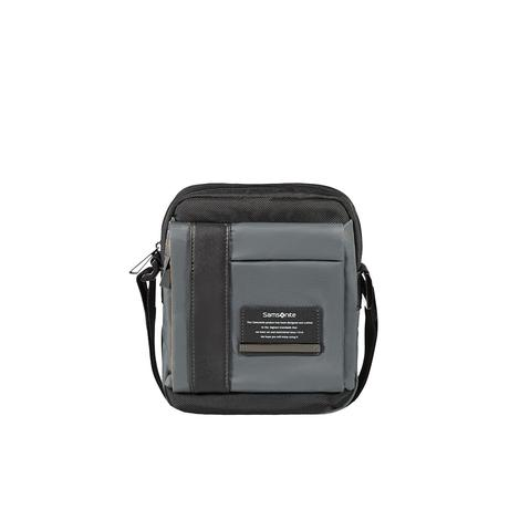 """OPENROAD-Tablet Çantası M 7.9"""" S24N-007-SF000*28"""
