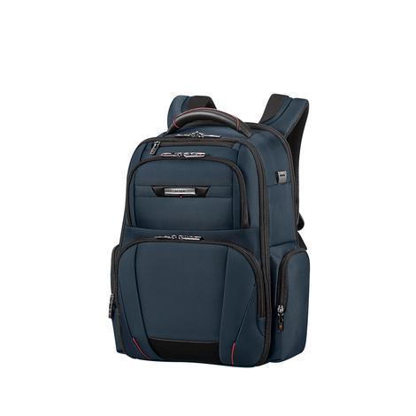 PRO-DLX 5-Laptop Sırt Çantası 15.6'' SCG7-009-SF000*01