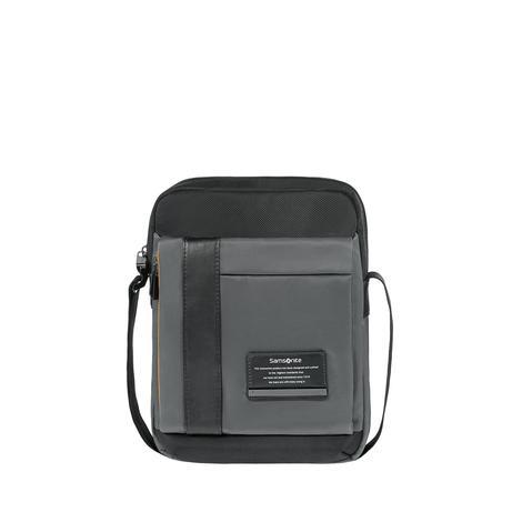 """OPENROAD-Tablet Çantası 9.7"""" S24N-001-SF000*28"""