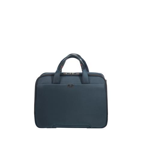 "PRO-DLX 5-Laptop Çantası 15.6"" SCG7-005-SF000*01"